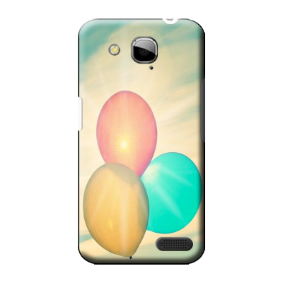 coque huawei p8 lite 2017 bouygues