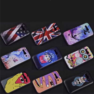 coque personnalisee Alcatel One Touch Pop C9