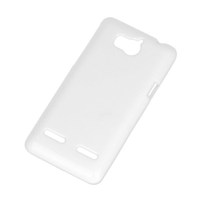 coque personnalisee Huawei Ascend G600 u8950