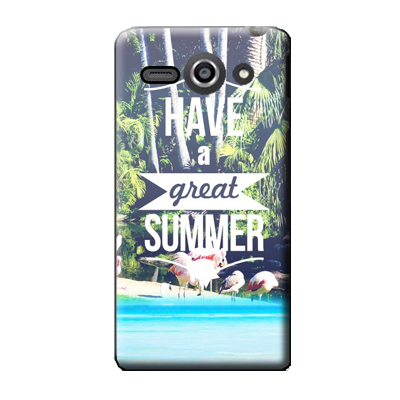coque huawei y 530
