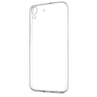 coque huawei y6 fille