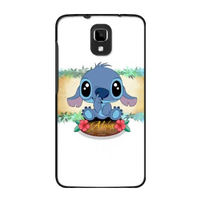 coque personnalisee Alcatel Idol 2S