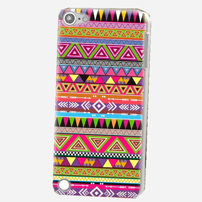 coque personnalisee Ipod Touch 5