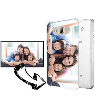 coque samsung j7 2016 personnalisable