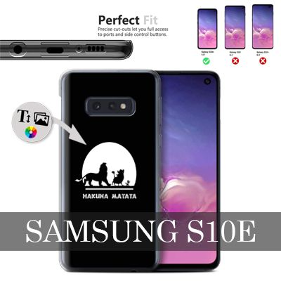 lot de coque samsung a70