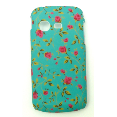 coque samsung galaxy chat