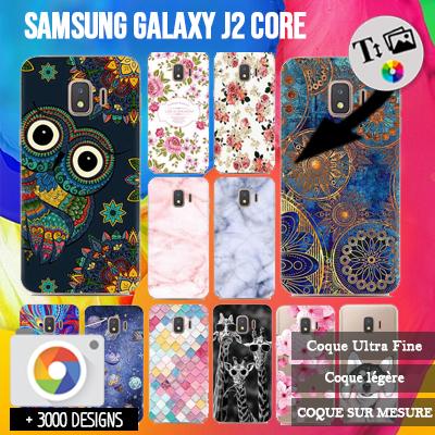 coque samsung galaxy j2