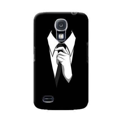 Coque Samsung Galaxy Mega 6.3 I9200 personnalisée