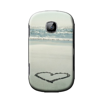 coque personnalisee Samsung Galaxy Music Duos S6012