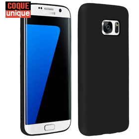 coque samsung galaxy s6 edge fantaisie
