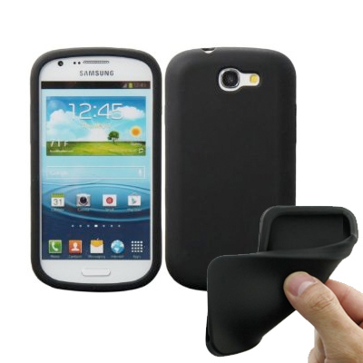 coque samsung galaxy express personnalisable