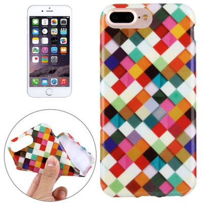 coque iphone 8 originale silicone