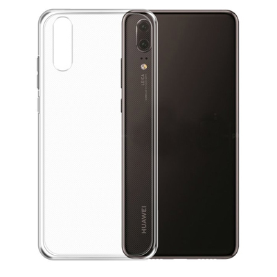 coque personnalisée Huawei P20
