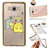 coque samsung galaxies j3 2016