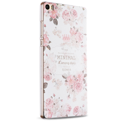 coque personnalisee Huawei Ascend P8 MAX