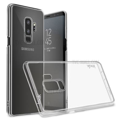 coque original s9 samsung