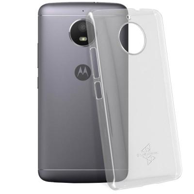 coque personnalisee Motorola Moto E4 Plus coque motorola