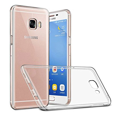 coque personnalisee Samsung AMP PRIME 2 / J3 2017 USA