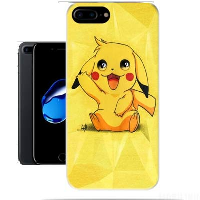 Coque Iphone  Plus