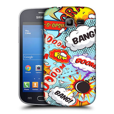 Table rabattable cuisine paris coque samsung galaxy trend lite personnalisee - Coque personnalisee samsung trend lite ...