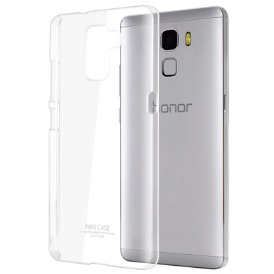 coque huawei honor 7 silicone