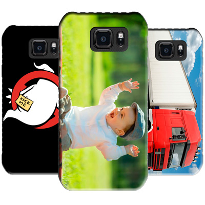 coque samsung galaxy s6 active