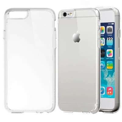 coque personnalisee Iphone 6 4.7