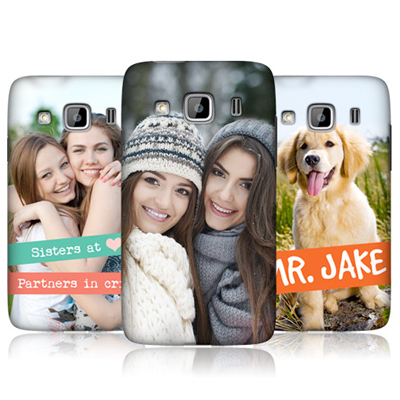 coque personnalisee Samsung Galaxy Xcover