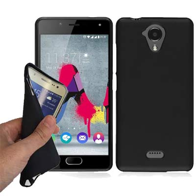 Chargeur induction Wiko U Feel Lite | GSM55