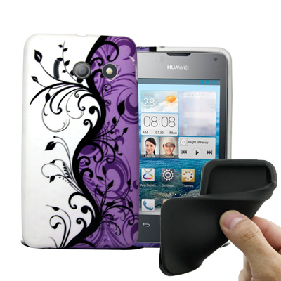 coque huawei y300