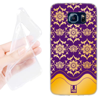 coque samsung galaxy s6 edge garcon