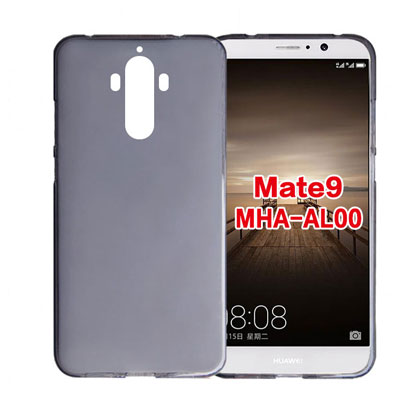 coque incassable huawei