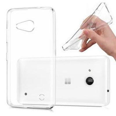 Coque microsoft lumia 550 personnalis e avec vos photos - Avec quel produit enlever du silicone ...