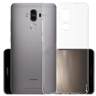 coque telephone huawei mate 9