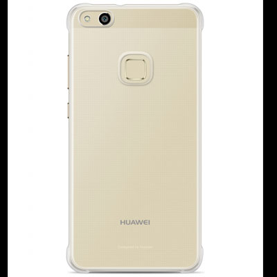 coque huawei p10 light