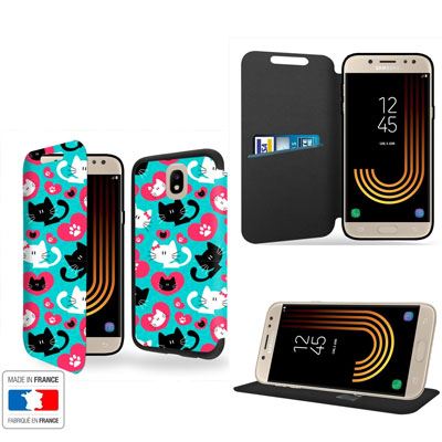 coque samsung j5 2017 france