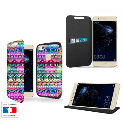 coque protection huawei p10 lite 2017