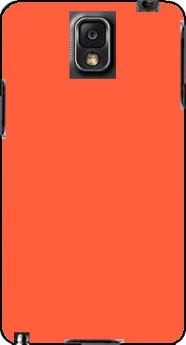coque samsung galaxy note 3 9005