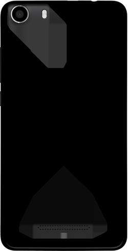Coque de téléphone Wiko Lenny 2 motif Jeux - 3000 housses et étuis ...