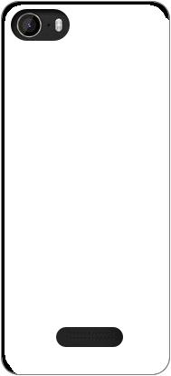 Coque Wiko Fever 4g motif Dessin Anime - 3000 housses et étuis Wiko