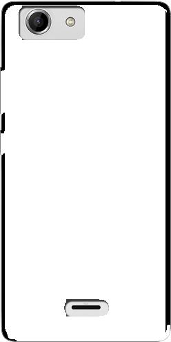 Coque Wiko Pulp 4G motif Animaux - 3000 housses et étuis Wiko