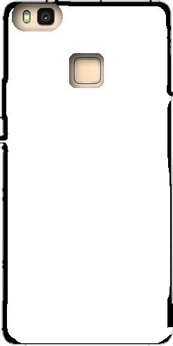Coque Huawei P9 Lite motif Dessin Anime - 3000 housses et étuis Huawei