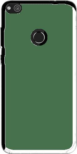 Coque Huawei P8 Lite 2017 / P9 Lite 2017 / Honor 8 Lite originale ...