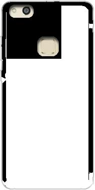 Coque Huawei P10 Lite motif Dessin Anime - 3000 housses et étuis