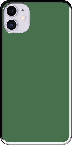 Coque iPhone 11 motif Dessin Anime - 3000 housses et étuis