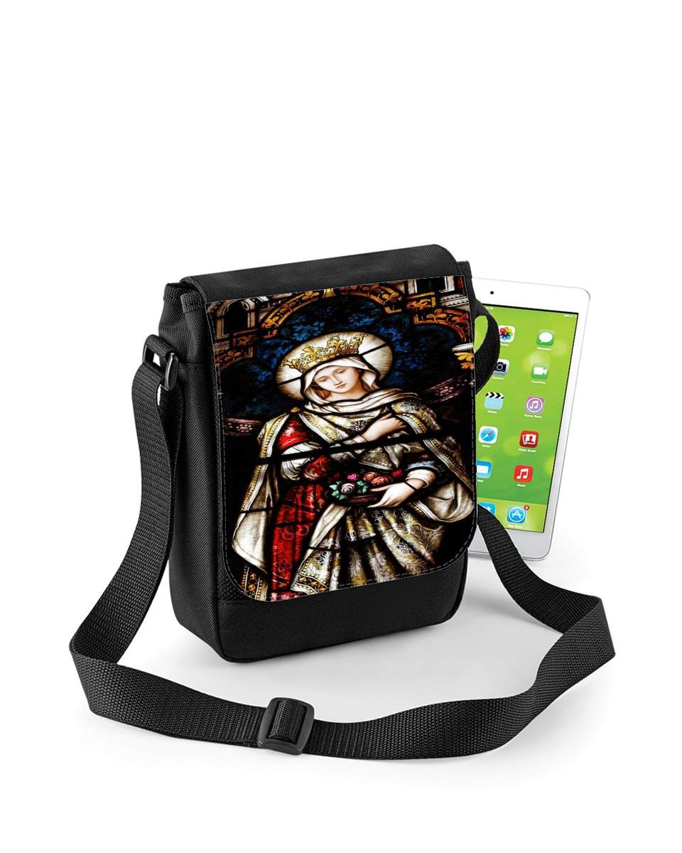 bandoulière The Virgin Queen Elizabeth
