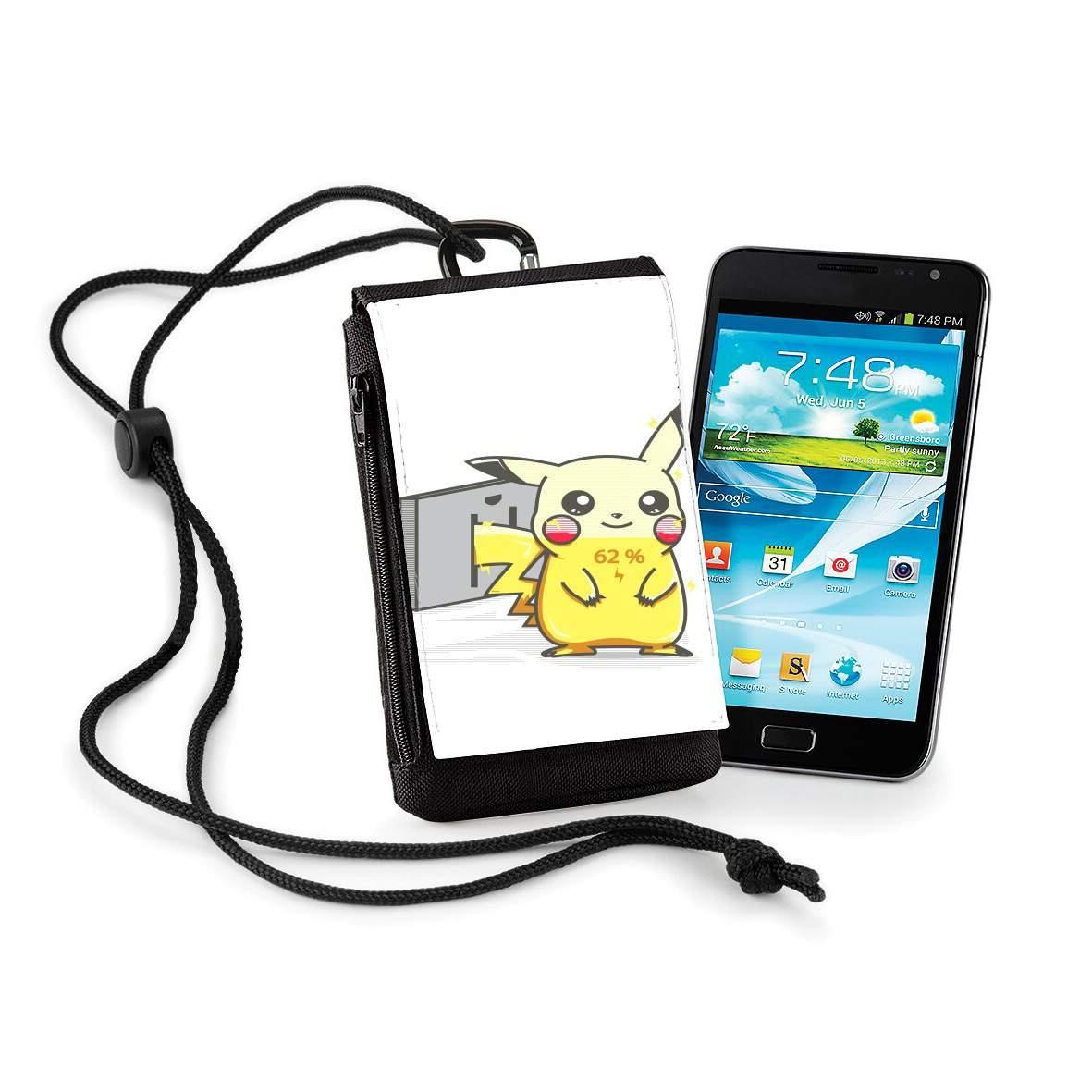Coque Charge pour téléphone portable d2c13b8778f