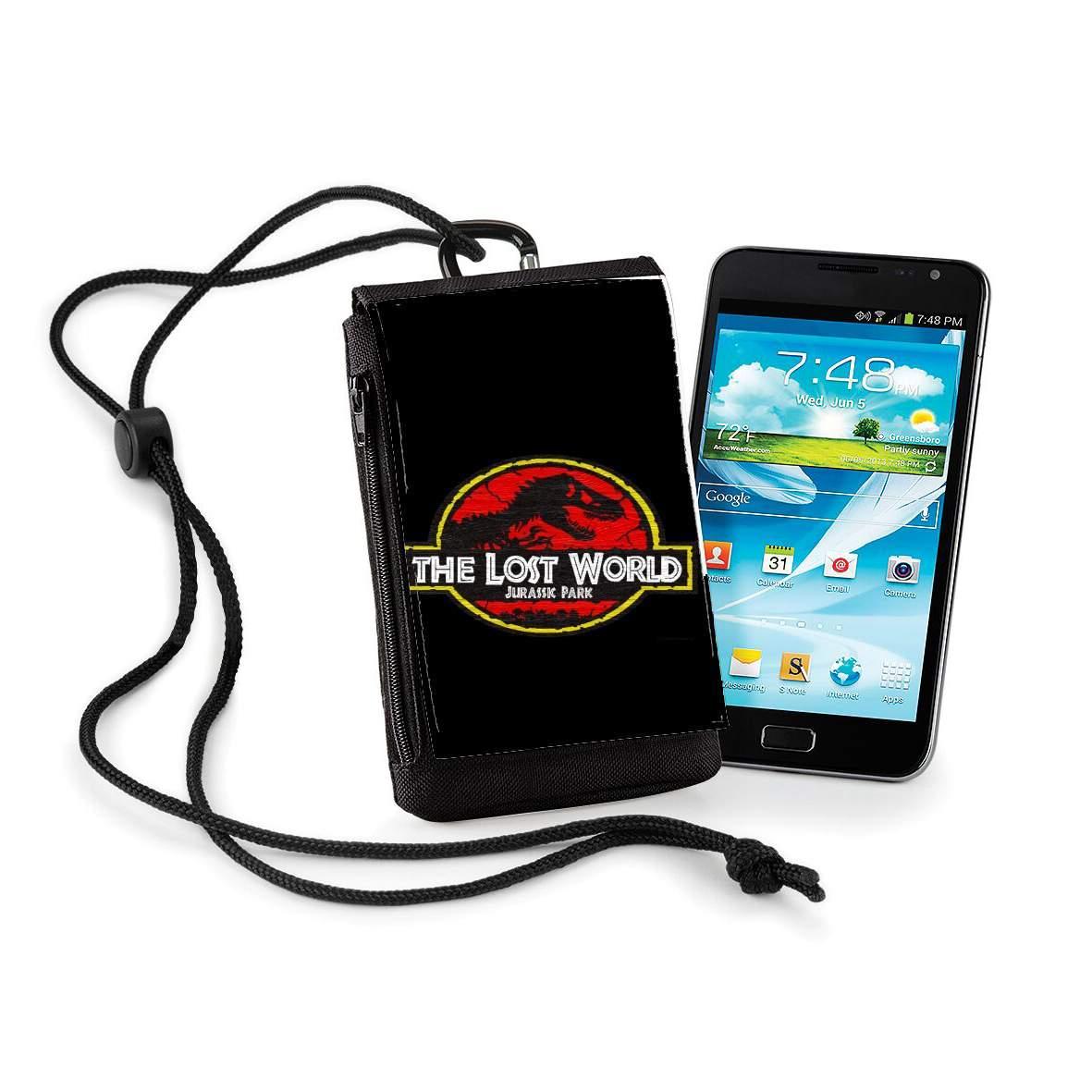 coque iphone 8 plus jurassic park
