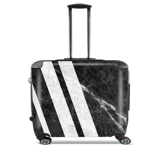 Valise roulettes bagage cabine textures patterns - Valise roulette cabine ...