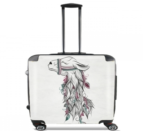 Valise roulettes bagage cabine animaux - Valise roulette cabine ...
